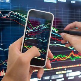 """Sistema di acquisizione dati portatile con interfaccia Web-based per dispositivi """"mobili"""" per verifiche su macchine elettriche"""